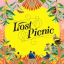 Lost Picnic ft Tash Sultana Event Thumbnail Image
