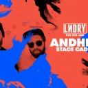 LNDRY ft Andhim (3 hour set) & Stace Cadet Event Thumbnail Image