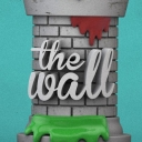The Wall ft. Flowidus [PER] Event Thumbnail Image