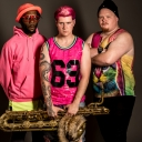 Too Many Zooz Event Thumbnail Image