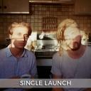 Miles De Carteret (single launch) Event Thumbnail Image