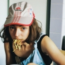 Stella Donnelly Event Thumbnail Image