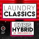 LNDRY ft Chris Hybrid (UK) Event Thumbnail Image
