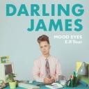 Darling James Event Image