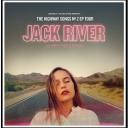 Jack River Event Thumbnail Image