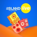 The Island LIVE Event Image