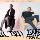 UV Boi + Young Franco Event Thumbnail Image