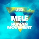 LNDRY ft Mele & Human Movement Event Thumbnail Image