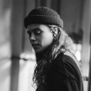 Tash Sultana (3rd Show) Event Thumbnail Image