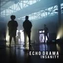 Echo Drama Event Image