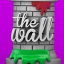 The Wall ft. Kid Kenobi, A-Tonez & MORE! Event Thumbnail Image