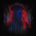 LNDRY ft Jordan Burns & Lucille Croft Event Thumbnail Image