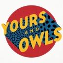 Yours & Owls Festival [Sat] Event Thumbnail Image