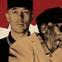 Johnny Osbourne & Max Glazer Event Image