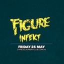 Bassic ft Figure & Infekt Event Thumbnail Image
