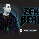 Bassic ft ZEKE BEATS Event Thumbnail Image