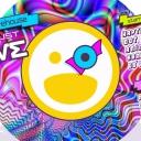Emoji Rave ☺︎ Event Thumbnail Image