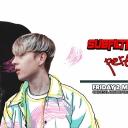 Bassic x Roast City ft Subfiltronik & Perto Event Thumbnail Image