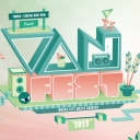 VANFEST [CAMPING - FRI & SAT] Event Thumbnail Image