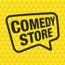 Sydney Comedy Showcase Event Image