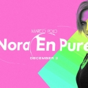 Nora En Pure Event Image