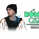 Bassic ft. Bommer & Carbin Event Thumbnail Image
