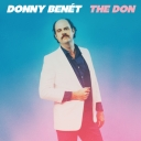 Donny Benet Event Thumbnail Image