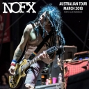 NOFX Event Thumbnail Image