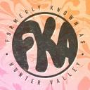 FKA Festival Event Thumbnail Image