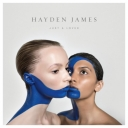 Hayden James Event Thumbnail Image