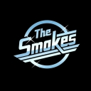 The Smokes (World's greatest The Strokes tribute) Event Thumbnail Image