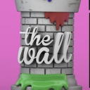 The Wall ft. Balki, Axen [PER] + More! Event Thumbnail Image