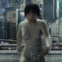 Moonlight Cinema: Ghost in the Shell Event Thumbnail Image