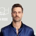 VIVID MUSIC | Touch Sensitive, Elizabeth Rose & Annie Bass Event Thumbnail Image