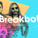 Breakbot Event Image