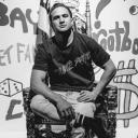 Bassic ft. Yvng Jalapeno, T1R & Ebony Boadu Event Thumbnail Image