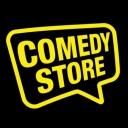 Sydney Comedy Festival Showcase Event Image
