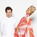 Marco Polo ft. Sneaky Sound System Event Thumbnail Image