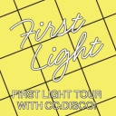 First Light Tour with CC:DISCO! Event Image
