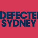 Defected Sydney Event Thumbnail Image