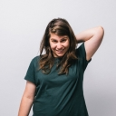 Alex Lahey (Sold Out) Event Thumbnail Image