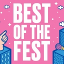Best Of The Fest Event Thumbnail Image
