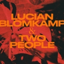 Lucianblomkamp & Two People Event Image