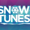Snowtunes (limited passes) Event Thumbnail Image