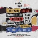 Scene & Heard Festival Event Thumbnail Image