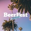 Beerfest ft. Phil Jamieson Event Thumbnail Image
