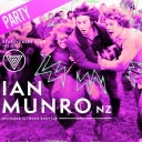 Starfvckers Club 600th Party ft. Ian Munro (NZ) Event Thumbnail Image