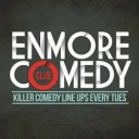 Enmore Comedy Club Event Thumbnail Image