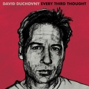 David Duchovny In Concert Event Thumbnail Image