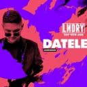LNDRY ft Dateless (Confession) Event Thumbnail Image